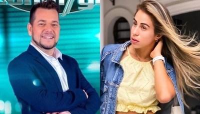 """Jessica Torres y Pitu Willis se enfrentan al primer teléfono de """"Canta"""""""