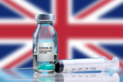 La UE endureció el control a la exportación de las vacunas