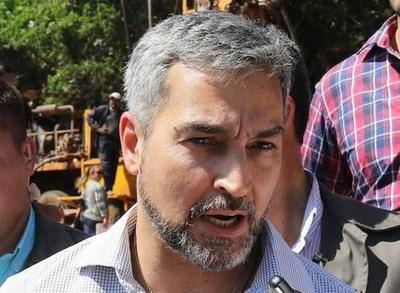 Gobierno de Abdo Benítez anuncia duras restricciones – Diario TNPRESS