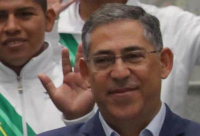 """La Cámara de Industria y una entidad financiera promueven el sello """"Hecho en Bolivia"""""""