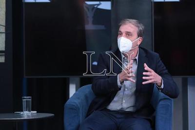 Fuego Cruzado: Primó lo político sobre lo sanitario para las restricciones, dice infectólogo