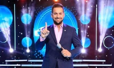 """Lo que hoy habrá en """"Canta Conmigo Paraguay"""""""