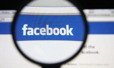 Truco para saber quién visitó tu perfil de Facebook