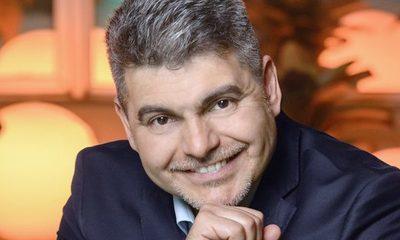 """Se estrena """"Políticamente Yncorrecto"""", con Luis Bareiro"""