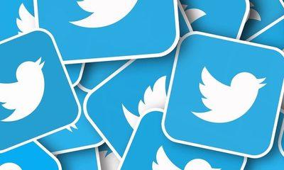 Twitter trabaja en deshacer el envío de un tuit