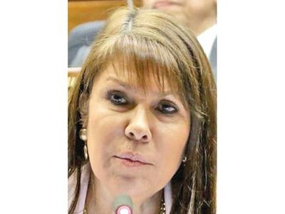 Amarilla y Medina confrontan en plena sesión de Diputados