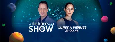 El Debate del Show