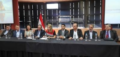 Acuerdo automotriz con Argentina atraerá inversiones, asegura el MIC