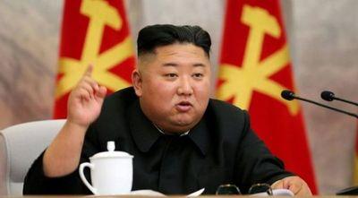 Pionyang lanzó misiles de corto alcance para provocar a Biden, según el Post