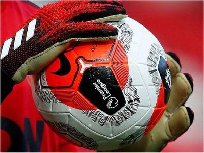 La Premier League 2021/22 ya tiene fecha definida