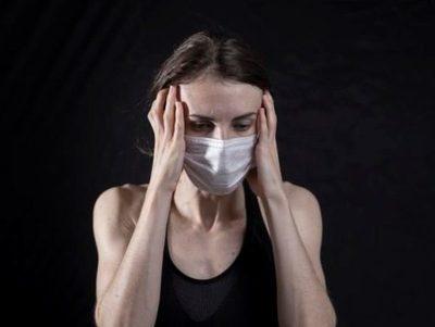"""Médico: """"generar estrés puede condicionar el sistema inmunológico"""" · Radio Monumental 1080 AM"""