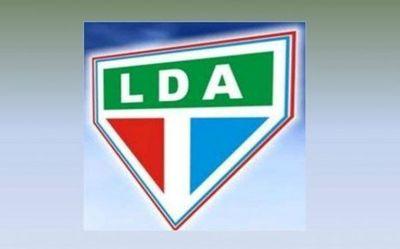 La Liga Deportiva de Amambay recuerda 68 años de vida institucional