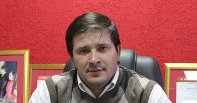 La Nación / Otros intendentes aclaran que no recibieron todas las transferencias económicas que figuran en portal de la  EBY