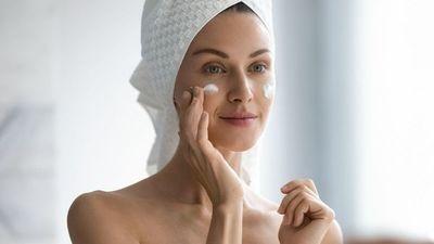Estos son los 2 ingredientes reafirmantes de la piel que debemos consumir al llegar a los 35