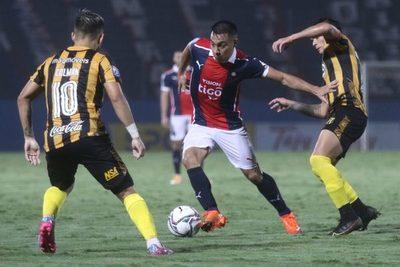Paraguay es la décima mejor liga del mundo de la última década