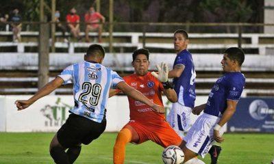 El fútbol paraguayo, entre las 10 mejores ligas de la última década