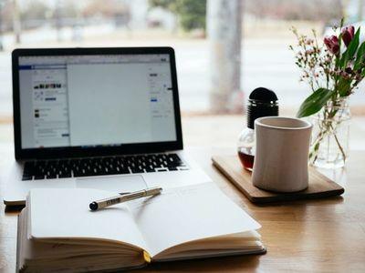 Tres capacitaciones útiles para emprendedores