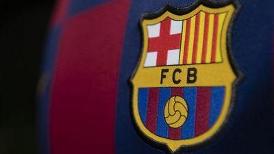 Filtran la nueva camiseta del F.C. Barcelona y los internautas no escatiman críticas contra el diseño
