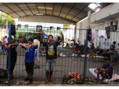 La Corte dicta acordada para evitar el abuso de la prisión preventiva