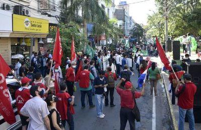 """La """"operación cicatriz"""" fue para sostener la impunidad, acusa FNC"""