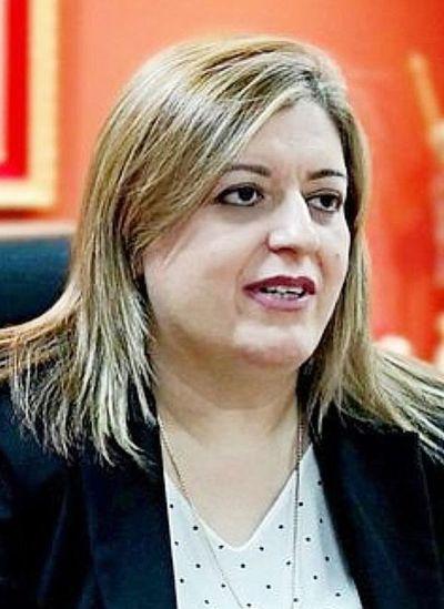 Fiscalía cajonea denuncia a los transportistas por violar cuarentena