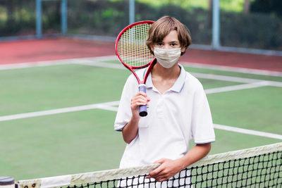 Actividad física es altamente terapéutica y eleva el sistema inmunológico