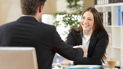 Descubrí las vacantes de empleo y pasantías vigentes