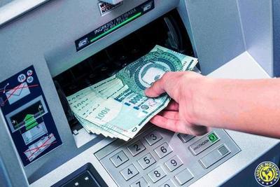 IPS comienza a pagar a trabajadores suspendidos •