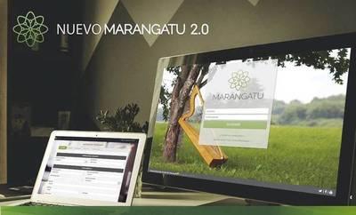 Contraloría concluyó que adjudicación del sistema Marangatú fue direccionada