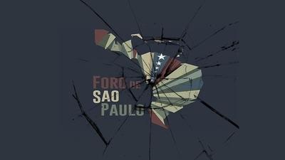 El cinismo paulista se instala en Paraguay