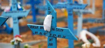 América Latina intenta frenar brutal ola de Covid-19 y en Europa sigue polémica por acceso a vacunas