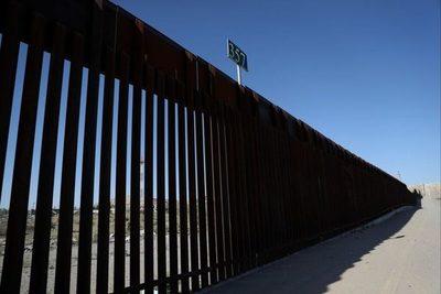 Muere un niño migrante de nueve años en la frontera entre México y EEUU