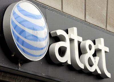 Protección al consumidor de México inicia una acción colectiva contra AT&T