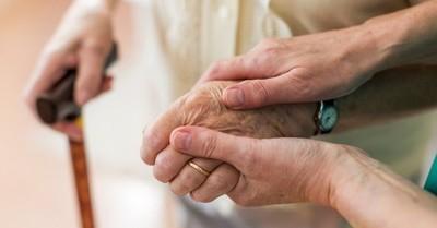 Científicos descifran cuáles son los síntomas psicológicos que predicen la aparición de la demencia