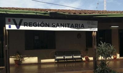 Departamento del Caaguazú con 206 fallecidos a causa del Covid-19 – Prensa 5
