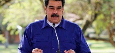 Maduro se rinde y abre la puerta a privatizar el sector petrolero tras 45 años de monopolio de Pdvsa