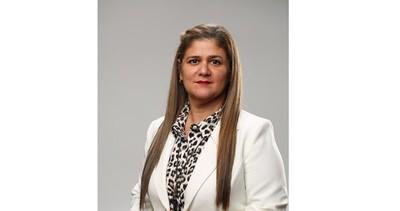 """Viviana Blasco: """"El COVID-19 nos obliga a pensar fuera de la caja"""""""