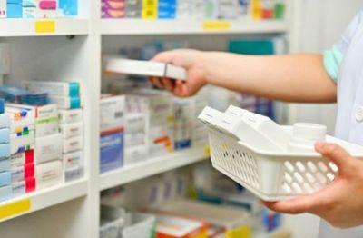 Covid-19;Sanatorios privados rechazan medicamentos adquiridos en otro lugar
