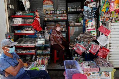 Panamá aprueba un alivio tributario para reactivar la economía golpeada por la covid-19