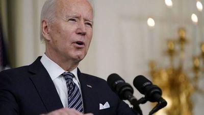 Biden invita a 40 líderes a cumbre virtual sobre el clima