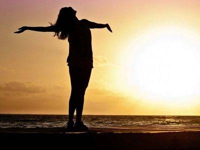 Vitamina D, su papel en el cuerpo y la obtención mediante el Sol