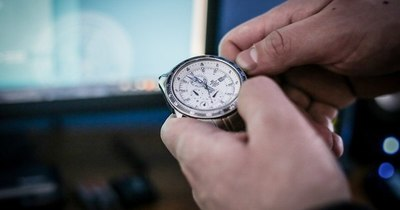 La Nación / Cambio de hora: Paraguay atrasa sus relojes 60 minutos esta medianoche