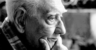 La Nación / Arturo Herreros (1927-2021)