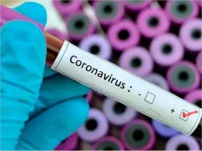 Variantes del nuevo coronavirus, una creciente preocupación mundial