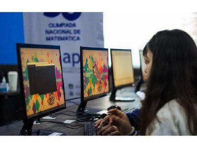 Omapa abre inscripciones para una nueva olimpiada