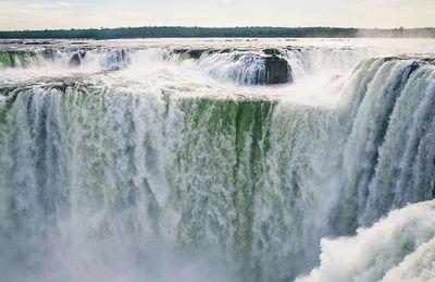 Parques nacionales increíbles, en Argentina
