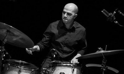 Victor Scura, Andrea Valobra y LaNuestra en concierto