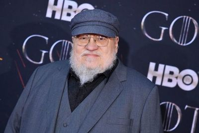 """Creador de """"Game of Thrones"""" firma contrato millonario con HBO"""