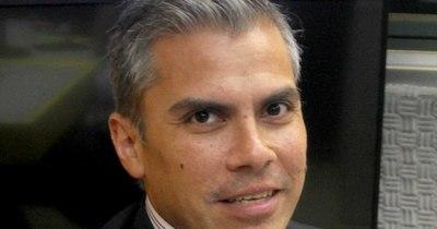 La Nación / Honor Colorado apostó al diálogo y no a la propuesta de los incendiarios, dice González