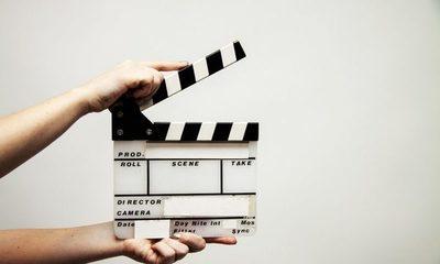 Abierta la convocatoria a la 35ª edición del concurso de cortometrajes «Georges Méliès»